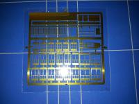 Ratio Kit Components - Etched  [2015-09-16 20.35.15-resize.jpg uploaded 17 Sep 2015]