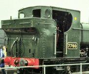 [GWR_Class_5700_No_7760_Pannier_(8062225355).jpg uploaded 26 Mar 2019]