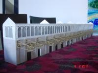 [Station Build 014.jpg uploaded 13 Apr 2011]