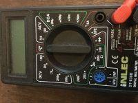 Multimeter   [E166A8B6-6824-4384-983A-979A7C92CBE7.jpeg uploaded 27 Mar 2019]