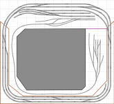 test upload  JWR47 track plan   [March-15-overall.png uploaded 24 Mar 2015]