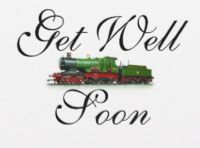 [get_well_soon_train_card- 700px540.jpg uploaded 6 Jul 2019]