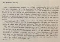 [30xx ROD GWR history, IMG_4316RZ.jpg uploaded 29 Dec 2018]