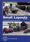 GOG Small Layouts 2   [Small Layouts - Roy Jackson GOG.jpg uploaded 20 Aug 2015]
