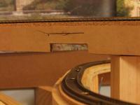 old bridge cut  [DSCF1335.jpg uploaded 6 Jul 2012]