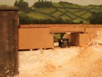 occupation 2  [DSCF7084.JPG uploaded 6 Jul 2012]