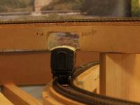 old bridge cut2  [DSCF1337.jpg uploaded 6 Jul 2012]