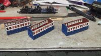 [skarloey_railway_coaches_1_3_paint_02_by_zeldatheswordsman_dd3lq2k-fullview.jpg uploaded 2 Apr 2019]