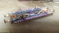 [skarloey_railway_coach_no__3_build_18_by_zeldatheswordsman_dd1vy8i-fullview.jpg uploaded 13 Mar 2019]