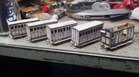 [skarloey_railway_coaches__almost__ready_to_paint_by_zeldatheswordsman_dd23fe1-fullview.jpg uploaded 15 Mar 2019]