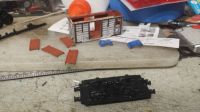 [skarloey_railway_guard_s_van_test_build_08_by_zeldatheswordsman_dd2avaq-fullview.jpg uploaded 17 Mar 2019]