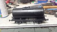 [airfix_tanker_progress_03_by_zeldatheswordsman_dd2jygk-fullview.jpg uploaded 20 Mar 2019]