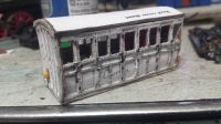 [skarloey_railway_coach_no__3_build_19_by_zeldatheswordsman_dd2jwzp-fullview.jpg uploaded 20 Mar 2019]