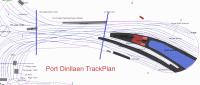 [PD Trackplan.jpg uploaded 20 Oct 2016]