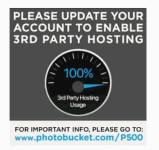 [pbucket_image.png uploaded 1 Jul 2017]