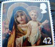 [stamp2.jpg uploaded 23 Jun 2013]