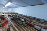 [Freight wagons unboxed.JPG uploaded 20 Oct 2021]
