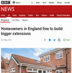 [BBC news picture.png uploaded 25 May 2019]