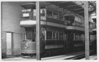 [Local Tram Shed copy.jpg uploaded 3 Apr 2020]