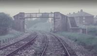 [Iron Bridge 1 copy.png uploaded 28 Mar 2021]