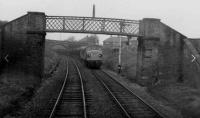 [Diesel:Iron bridge copy.png uploaded 28 Mar 2021]