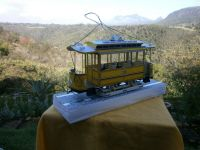 [trams and loco models 052.JPG uploaded 20 Feb 2020]