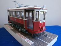 [model trams and others 050.JPG uploaded 23 Aug 2019]