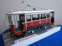 [model trams and others 049.JPG uploaded 23 Aug 2019]