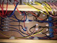 [wiringbuild15.jpg uploaded 3 Feb 2019]
