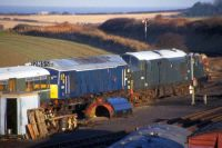 [24_23_5---Weybourne-Yard_web.jpg uploaded 11 Apr 2021]