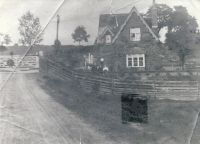 [West Mill keepers House.jpg uploaded 7 Apr 2020]