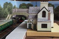 Bridestowe station  [P6100541.jpg uploaded 30 Jan 2019]