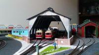 Wombat Creek Tram Depot  [wct 190712-2.jpg uploaded 12 Jul 2019]