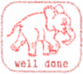 [AA Elephant.PNG uploaded 7 Mar 2017]
