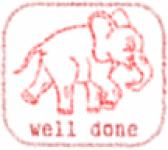 [AA Elephant.PNG uploaded 10 Apr 2017]