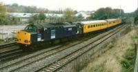 Chesterfield Station  [scan0006.jpg uploaded 3 Feb 2011]