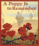 [The Poppy Is To Remember.JPG uploaded 8 Nov 2011]