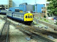 Class 101 Bachmann at Mount Charles   [photo 5.JPG uploaded 21 Aug 2014]