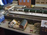 A letchworth layout picture   [2015-11-28 letchworth show 2015 001.JPG uploaded 30 Nov 2015]