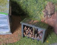 [wood shed 1.JPG uploaded 2 May 2021]