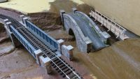 [three bridges 1.JPG uploaded 7 Jun 2020]