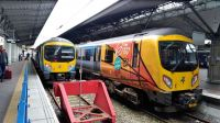 Class 185 DMUs at Manchester Airport  [P_20181008_094630_vHDR_On.jpg uploaded 29 Dec 2019]