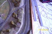 ng1  [DSCI0195.JPG uploaded 5 Nov 2012]