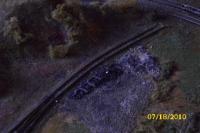 ng5  [DSCI0201.JPG uploaded 5 Nov 2012]