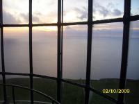 [Ians 063.JPG uploaded 10 Jun 2011]