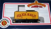 [Bachmann 33-176.jpg uploaded 20 Oct 2011]