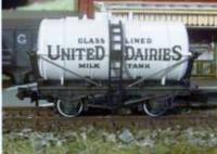 [N Gauge Milk Tank.jpg uploaded 25 Sep 2011]