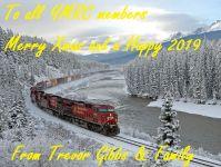 [Xmas Card 2018 CP Rail Train  - YMRC 01.jpg uploaded 14 Dec 2018]