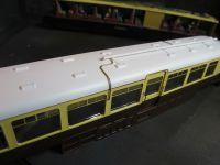 [Railcar S 008 small.jpg uploaded 4 Mar 2018]