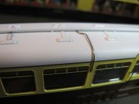 [Railcar S 009 small.jpg uploaded 4 Mar 2018]
